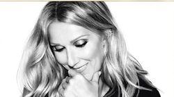 On connait la date de sortie du nouvel album en français de Céline