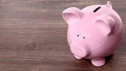 Comment le gouvernement va réformer l'épargne