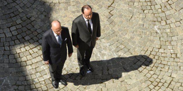 De Charlie à Nice, l'exaspération et la colère ont remplacé l'unité