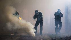 La clé de la lutte contre un groupe terroriste? Comprendre les conditions qui favorisent ses
