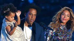 Jay-Z et Beyoncé au Stade de France: où en est le couple le plus puissant de l'industrie