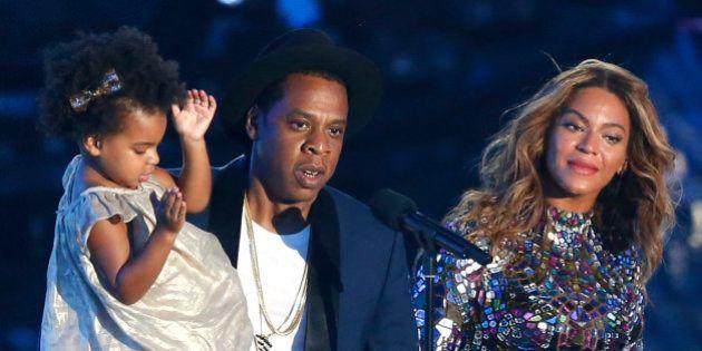 VIDÉOS. Beyoncé et Jay-Z au Stade de France: où en est le couple le plus puissant de l'industrie