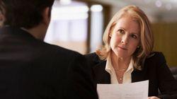 5 clés essentielles pour réussir vos entretiens de