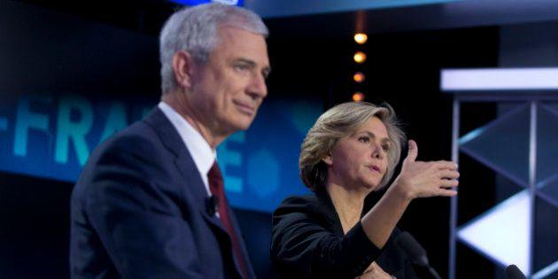 Elections régionales en Ile-de-France: La campagne d'entre-deux tours s'envenime