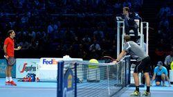 Scène de ménage entre Federer et Wawrinka avant la Coupe