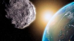 Chasse aux astéroïdes dangereux: la Nasa est (très) loin d'être au