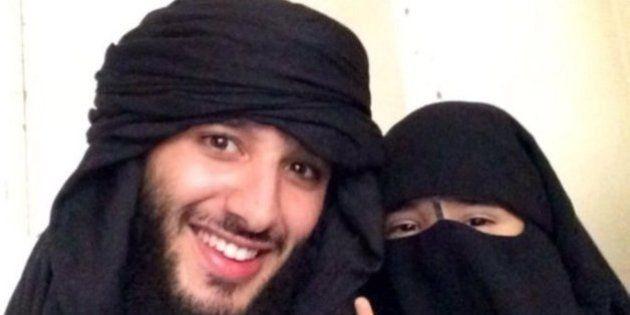 Foued Mohamed-Aggad, troisième kamikaze du Bataclan, voulait rejoindre l'armée ou la