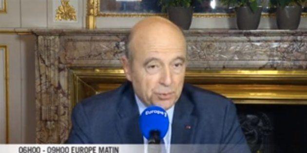 VIDÉO. Primaire UMP : Quand Alain Juppé assurait vouloir rester maire de Bordeaux jusqu'en