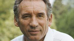 Vous aussi, François Bayrou, vous allez finir par nous faire voter