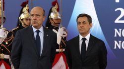 Sondages: Sarkozy devance toujours Juppé parmi les sympathisants