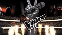 Tout savoir sur The Voice