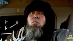 Aqmi diffuse une vidéo de l'otage français Serge