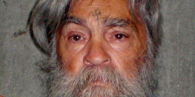 Charles Manson: bientôt un mariage en prison avec une jeune femme de 26 ans pour le gourou