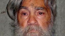 Charles Manson va se marier en prison avec une jeune femme de 26