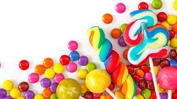 Êtes-vous addict au sucre? Faites le