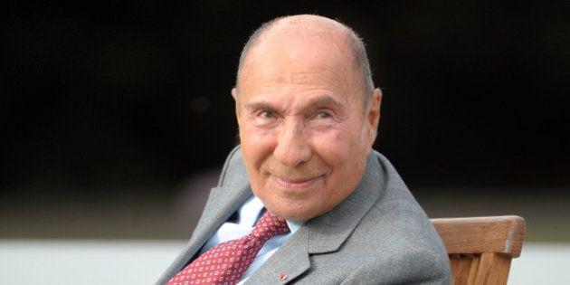 Serge Dassault : un comptable suisse lui aurait remis du liquide par