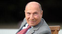 Un comptable suisse décrit comment il aurait remis à Dassault du liquide par