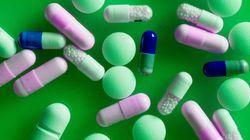 Journée européenne sur les antibiotiques: un professeur de médecine tire la sonnette