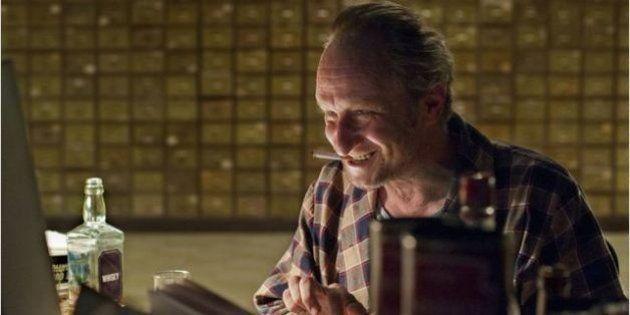 Deux films en français nommés aux Golden Globes