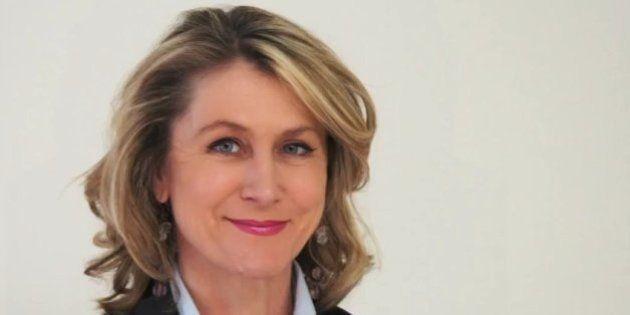En Alsace-Champagne-Ardenne-Lorraine, cette candidate ne votera pas pour elle-même au second