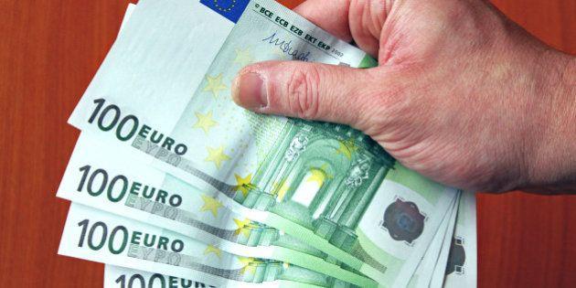 Dividendes versés aux actionnaires: 2014 devrait enregistrer un nouveau record
