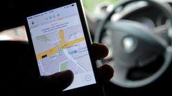 Uber accusé de chercher des casseroles aux