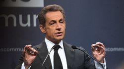 Hélène Mandroux et le premier marié gay réagissent à l'annonce de Sarkozy sur le mariage pour