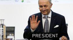 COP21 : Un nouveau texte plus ambitieux, mais au prix de
