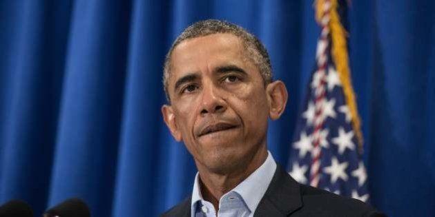 Syrie : Les États-Unis ont tenté, en vain, de secourir des otages américains cet
