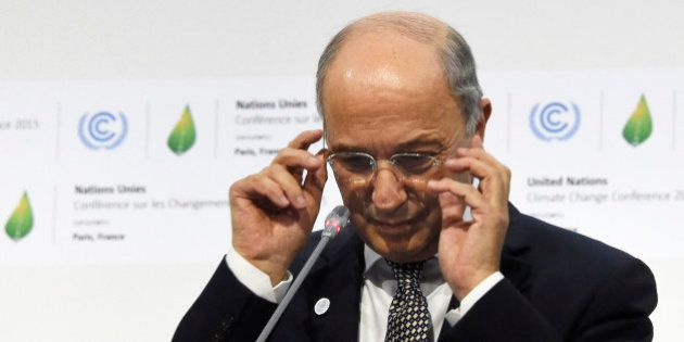 COP21 : le projet d'accord final repoussé à samedi