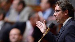 Une TVA sur l'alimentation à 0%, la proposition du député Frédéric