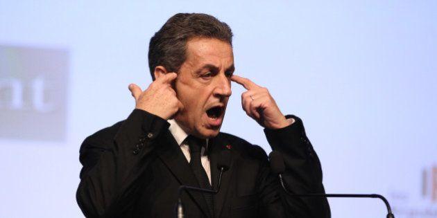 Nicolas Sarkozy finalement d'accord pour débattre de la