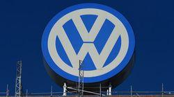 Le parquet de Paris ouvre une enquête sur Volkswagen pour tromperie