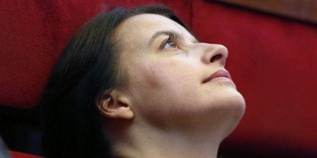 Après son livre, Cécile Duflot largement critiquée y compris dans son