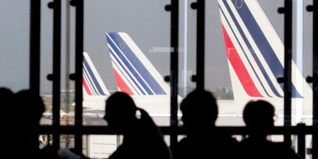 Pourquoi Air France est condamnée à changer en profondeur (ou à
