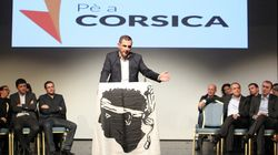 En Corse, ce ne sera ni les Républicains, ni le PS, ni le