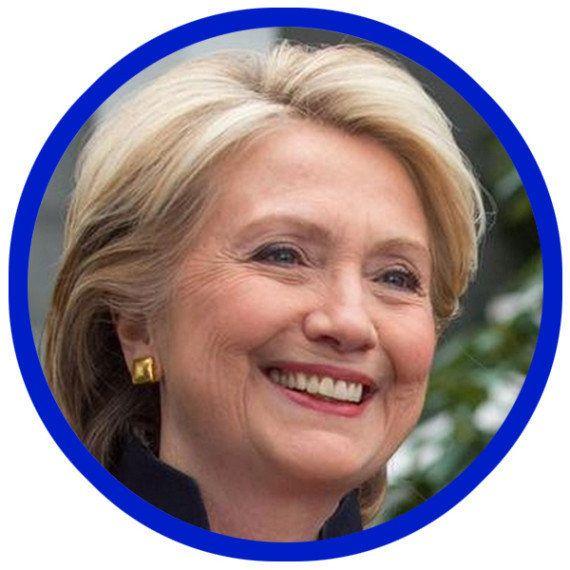 Le contrôle des armes à feu aux États-Unis ? Ce qu'en pensent les candidats à l'élection présidentielle...