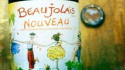 5 anecdotes pour briller en société avec le beaujolais