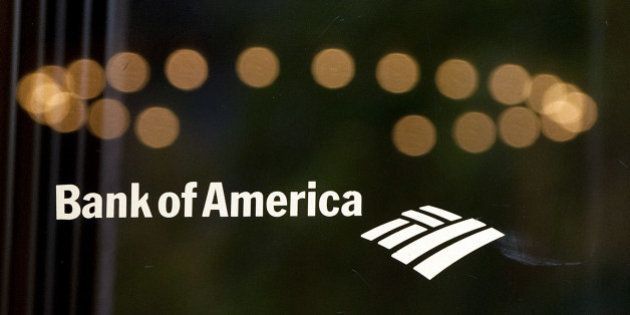 Subprimes: Bank of America paye 17 milliards de dollars