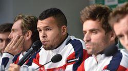 Coupe Davis : Comment la France a résolu son