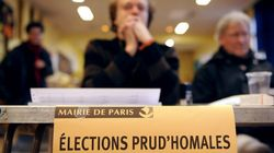 Les élections prud'homales vont disparaître, pourquoi cela vous