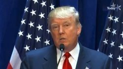 Donald Trump : le meilleur du pire du troll qui vise la Maison