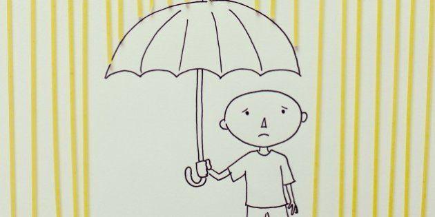 Journée internationale des droits de l'enfant : la France signe le texte autorisant un mineur à saisir...