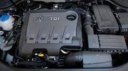 Un numéro vert pour savoir si votre moteur Volkswagen est