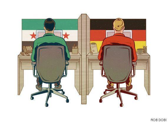 EXCLUSIF. Le point de vue de Christine Lagarde, sur la Grèce, la crise des réfugiés et l'inégalité des