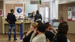 5 raisons de croire que le chômage peut (enfin !) baisser en
