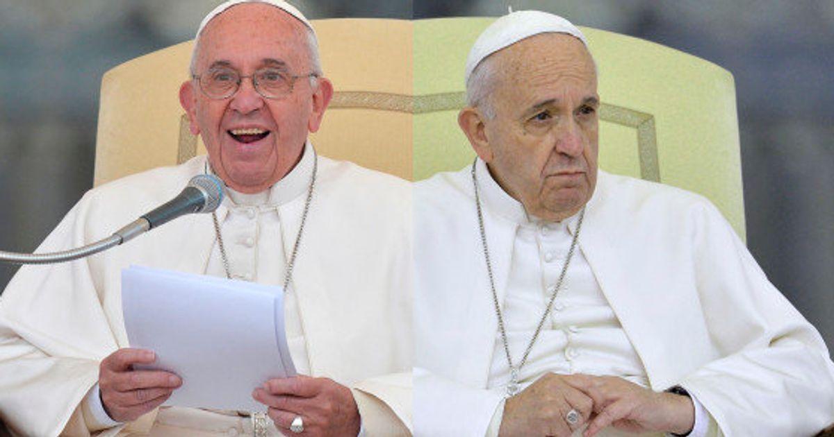 Site de relacionamento catolico