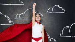 Journée internationale des Filles : enseignement pour tous