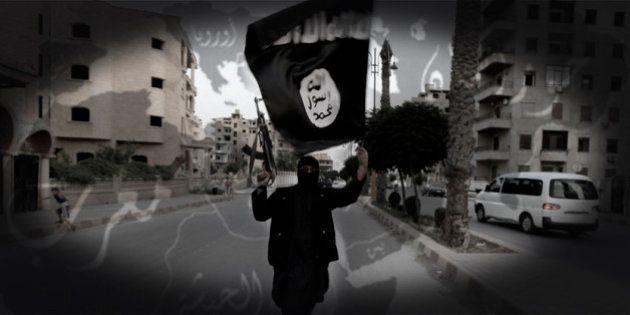 L'État islamique, la nouvelle menace terroriste jugée plus inquiétante
