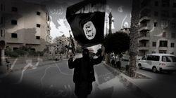 L'État islamique, le nouvel ennemi numéro 1 des